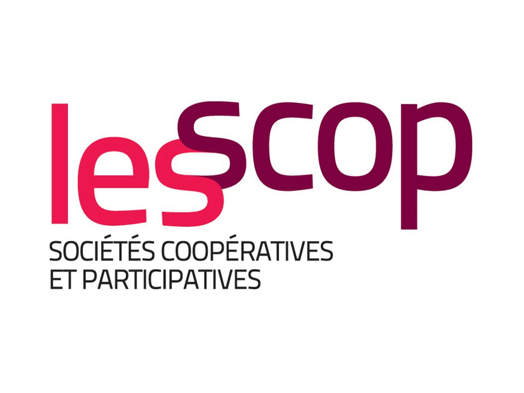 """Résultat de recherche d'images pour """"CGSCOP logo"""""""